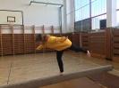 9.B a 9.C gymnastika
