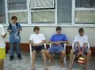 Chlapci - 16.6.2008