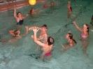 Plavání sportovních tříd