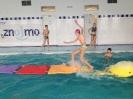 6.A plavání