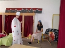 7.C Dramatizace Král Looys