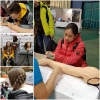 Hollabrunn – Job und Bildung Messe 2020