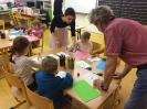Setkání s předškoláky